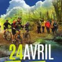 La Mouxoise | 24 avril 2016 | Moux en Morvan (58)