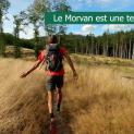 Morvan, une terre de défis !