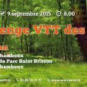 Challenge VTT des Chefs - 9 septembre 2015 au lac de Chamboux (21)