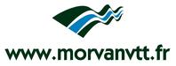 MorvanVTT.fr